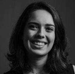 Anna Luiza Dal Molin