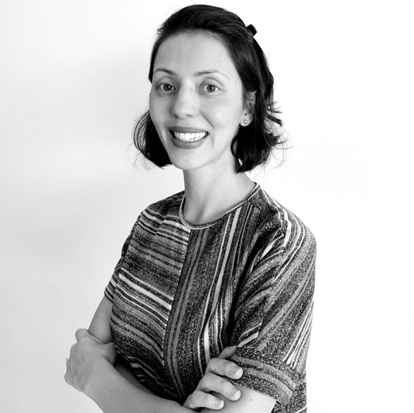 Mariana Sakakibara