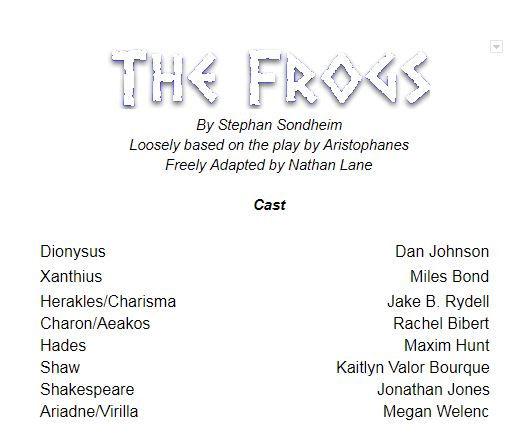 cast.JPG