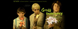GrossIndecency_CoverPic_vA3