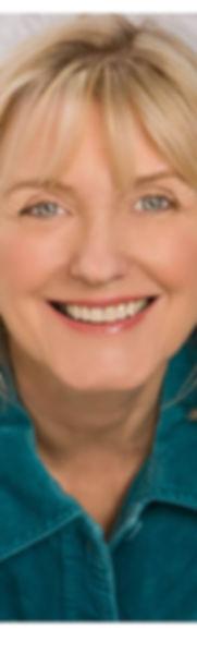 Connie Cowper.jpg