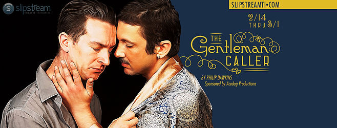 Gentleman-Caller_Cover-vB2.jpg