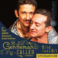 Gentleman-Caller_FB-Prof_vC2.jpg
