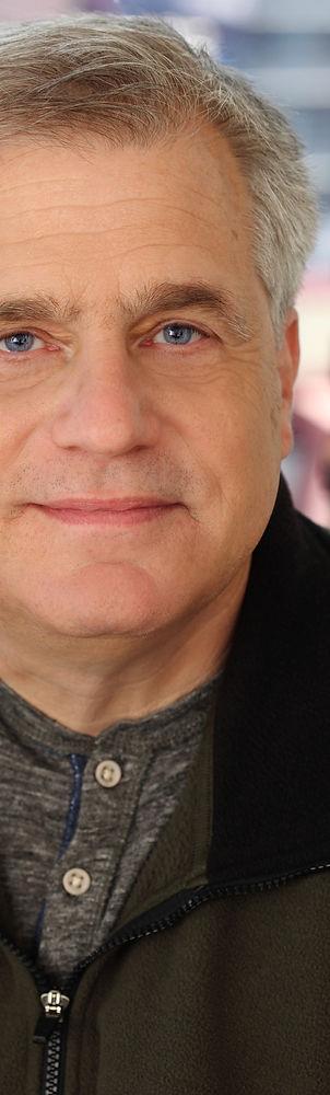 Pat O'Lear.JPG