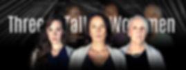 ThreeTallWomen_CoverPic_vA.jpg