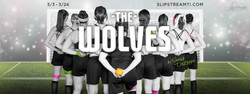 The-Wolves_CoverPic_vA