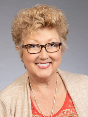 Jan Cartwright.jpg