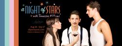 NightofStars_CoverPic_vC