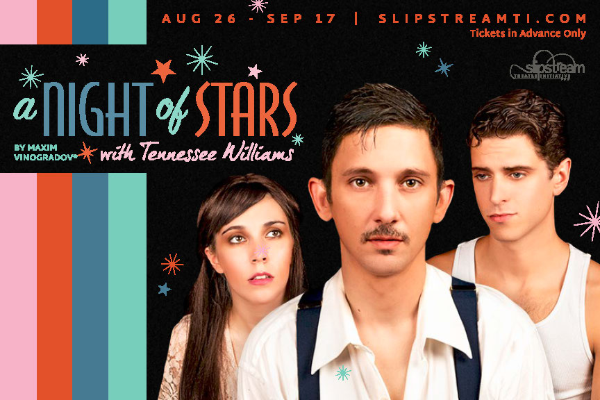 Night-of-Stars_Prog_vB_Page_1
