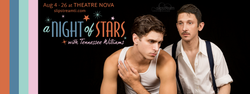 NightofStars2_CoverPic_vB2