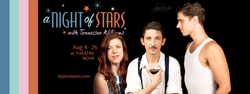 NightofStars2_CoverPic_vA