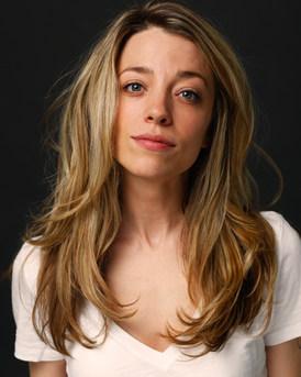 Kaitlyn Valor Bourque