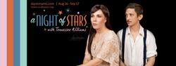 Copy of NightofStars_CoverPic_vA
