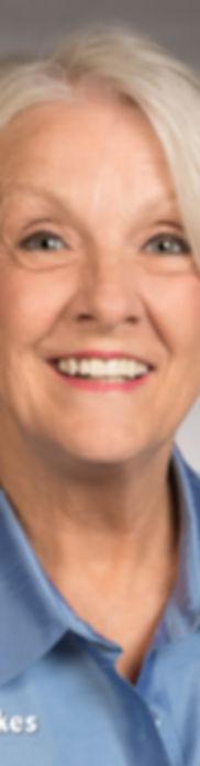 Maggie Gilkes