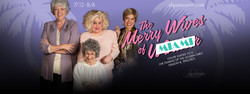MerryHousewives_CoverPic_vA2