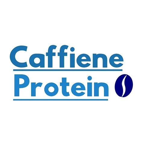 CaffieneProtein.com
