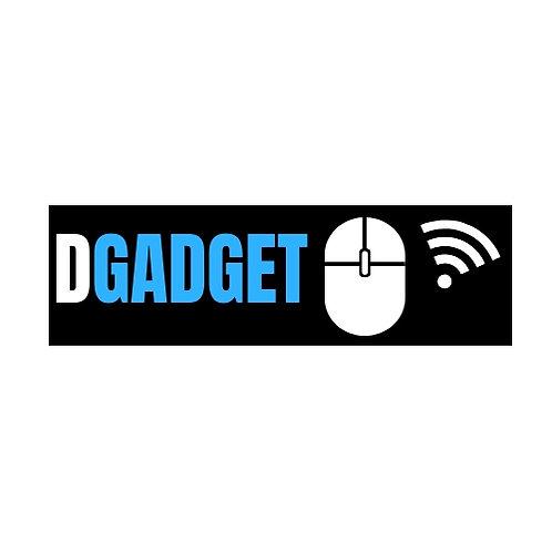 DGadget.com
