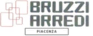 Bruzzi-logo.jpg