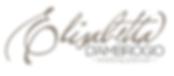 elisabetta d'ambrogio-logo.png