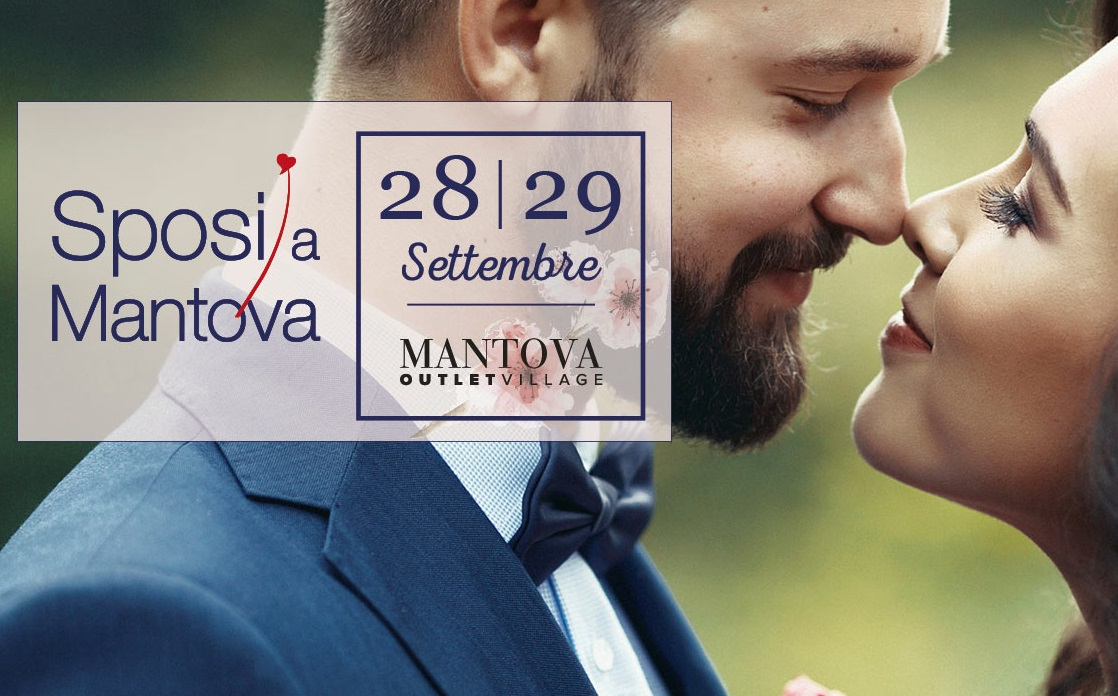 Mantova 2019