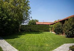 Al Castello Q33_4