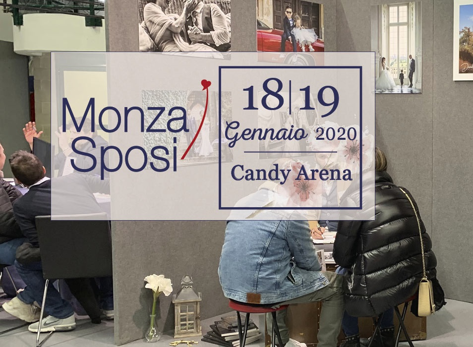 monza-2020