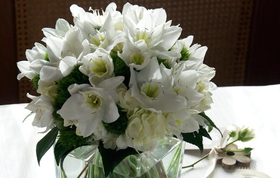 Anna Flower_7