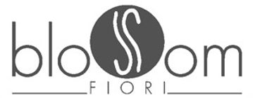 logo-blossom.jpeg