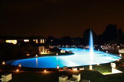 Villa Fontana 2