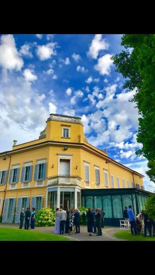 Villa Lorenzo_8