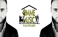 Omme Music_1