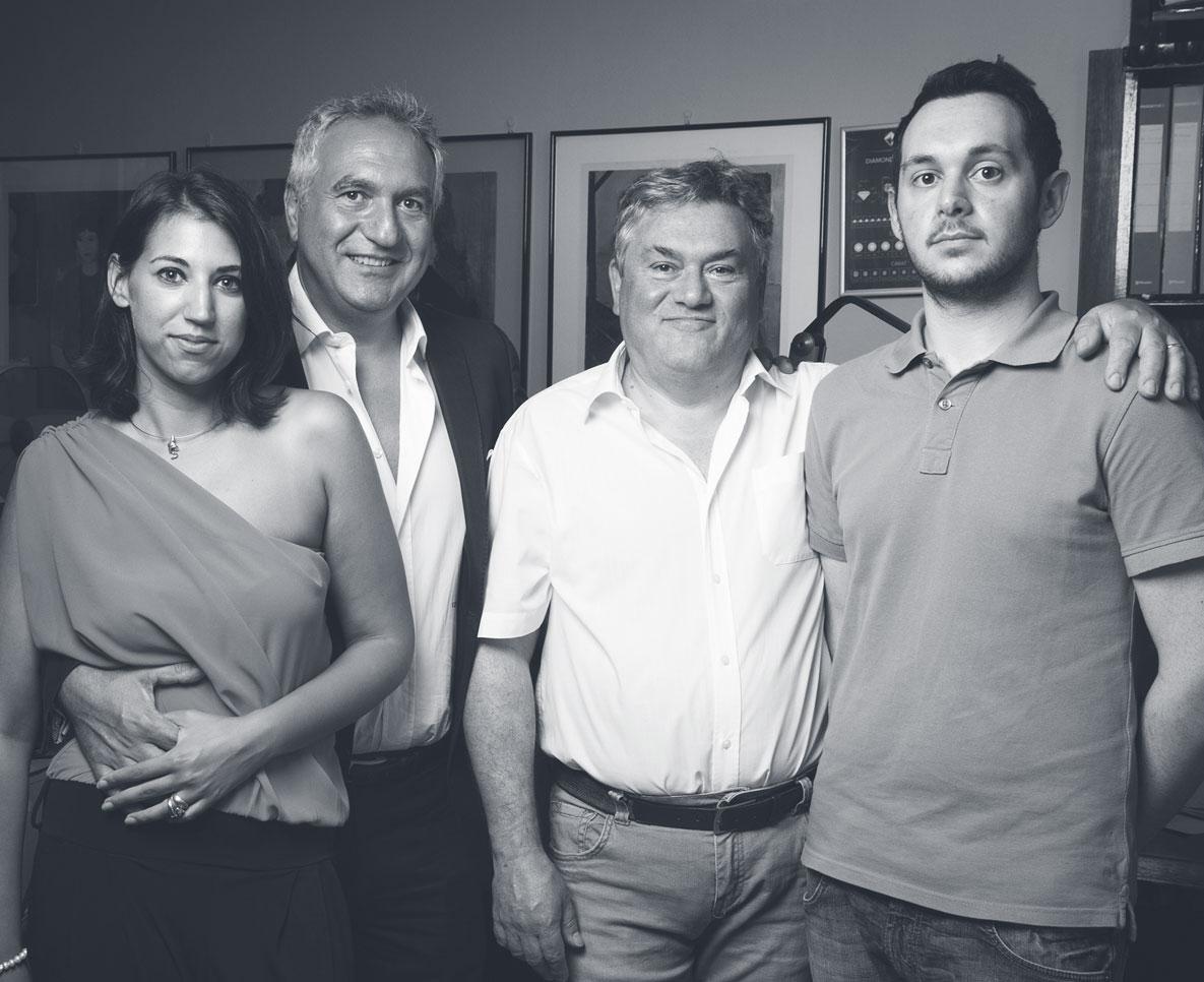Fondi Gioielli_1