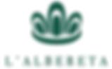 Albereta_logo.png
