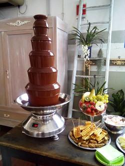 Chocolatparty_2