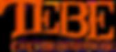 Logo 40%alfa.png