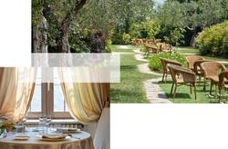 carlomagno-location-1