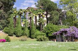 villa paradeisos 2