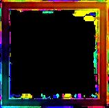 Le Betulle_logo.png
