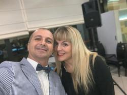 Alex & Claudia 3