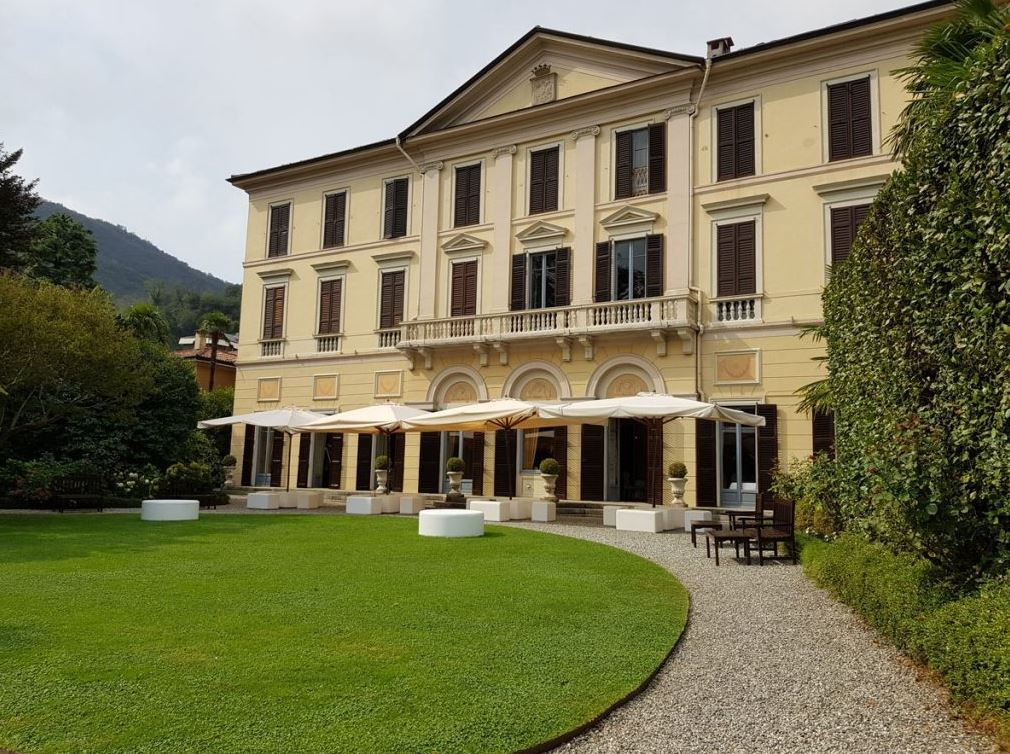 Villa Revel_4
