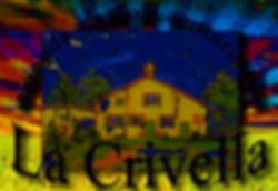 La Crivella_logo alfa.png