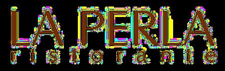 La Perla_logo alfa.png