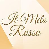 Agroturismo Melo Rosso_logo.jpg