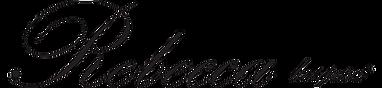 Rebecca La Sposa_logo.png
