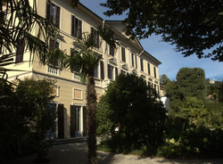 Villa Revel_1
