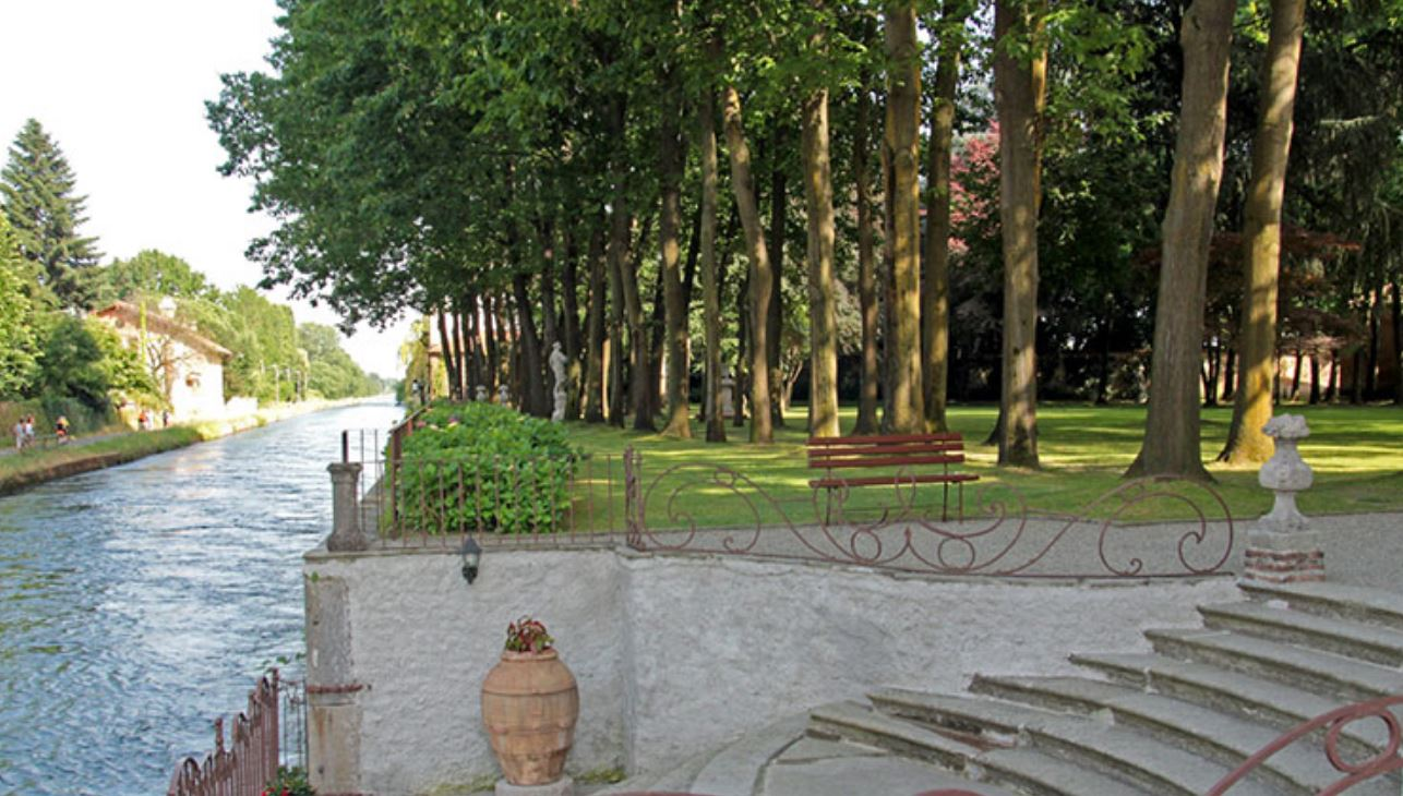 Villa Gaia_2