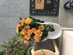 Blossomfiori_6