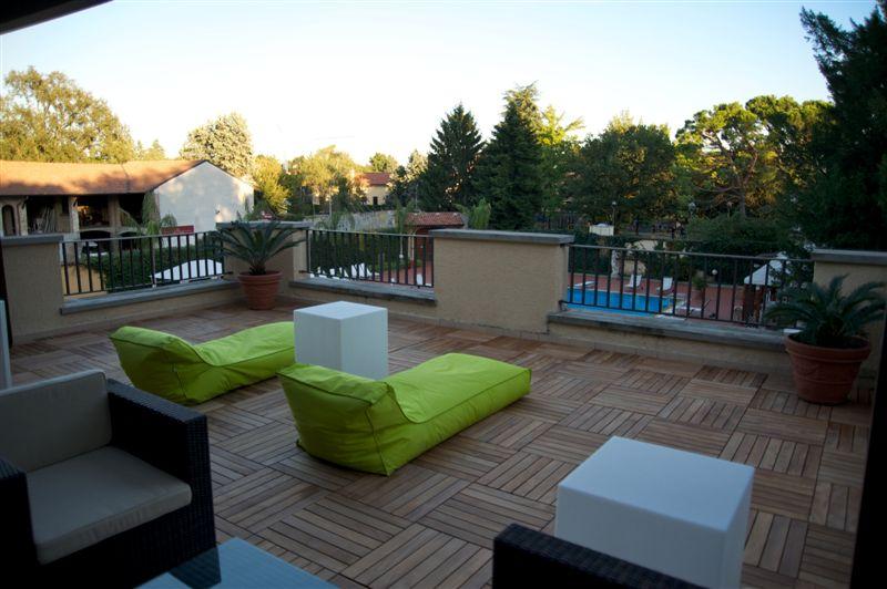terrazza-suite-3