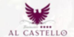 Al Castello Q33_logo3.JPG