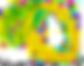 La Limonaia_logo.png